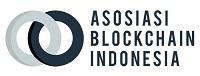 LOGO - Asosiasi Blockchain Indonesia